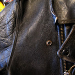 east-side-re-rides-belstaff_654-web.jpg