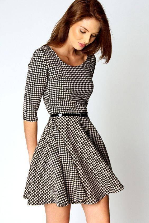 formal-wear-skater-dress_image