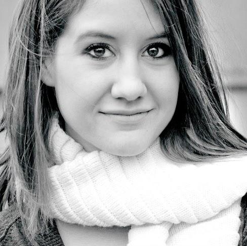 Amy Blankenship