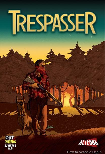 trespasser_001_001