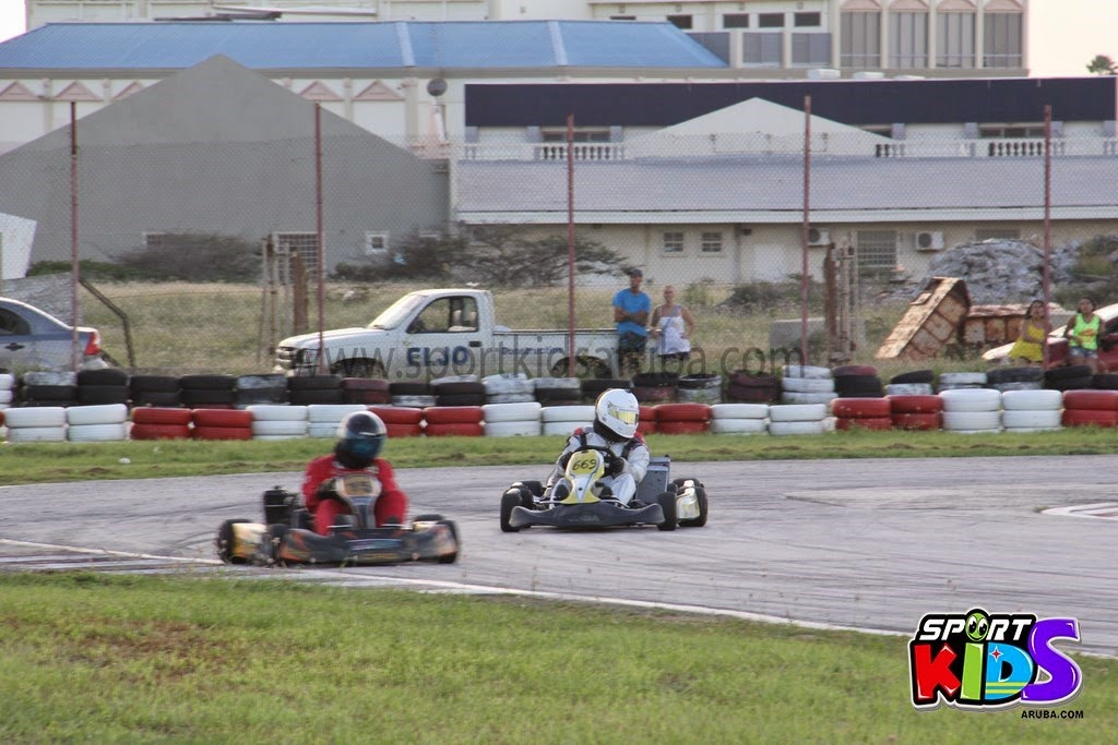 karting event @bushiri - IMG_1125.JPG