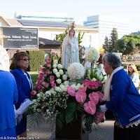 2018Nov25 Consecration Day-7