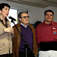 Inauguració del nou local 12-11-11 - 20111113_140_Lleida_Inauguracio_local.jpg