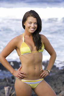 Parvati Shallow Net Worth, Income, Salary, Earnings, Biography, How much money make?