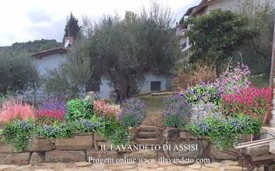 come+realizzare+un+piccolo+giardino.jpg - Piccolo Giardino Da Creare