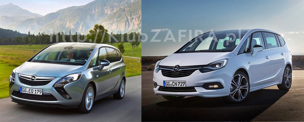 [Obrazek: Opel-Zafira-Tourer_comparision_2012-2016_02.jpg]