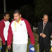 slqs cricket tournament 2011 410.JPG