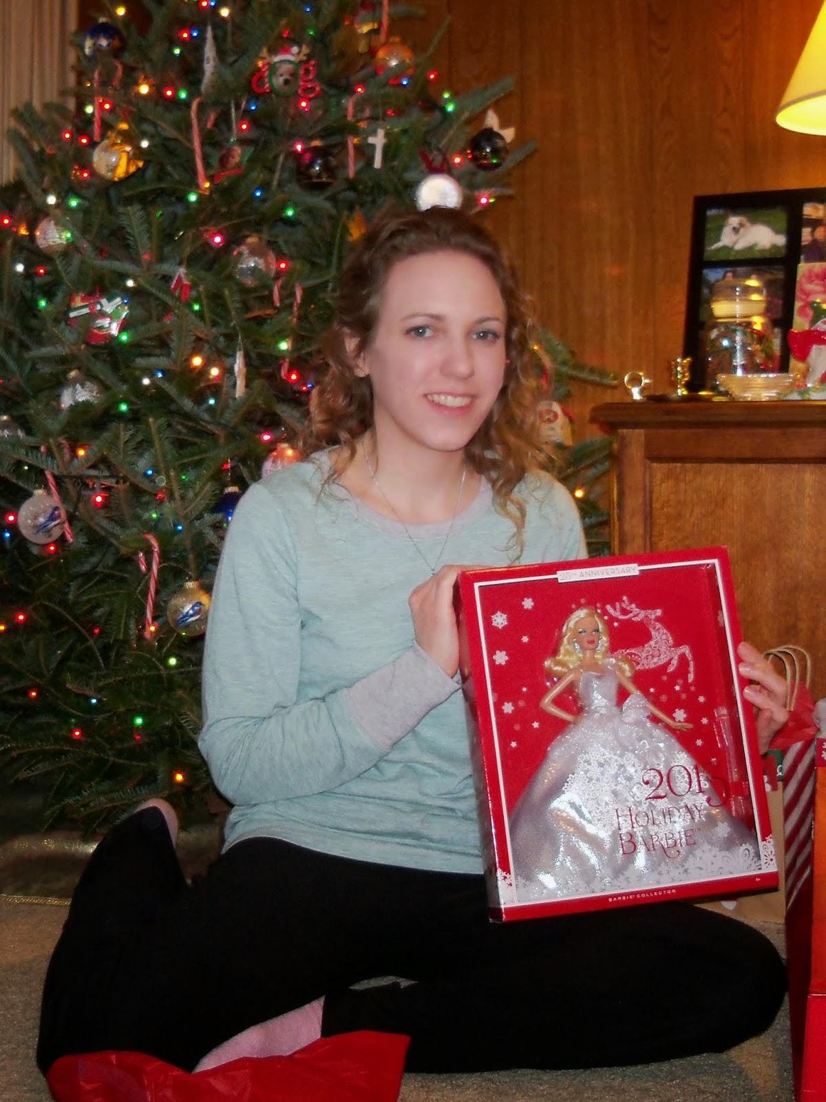 Christmas 2013 - 115_9371web.jpg