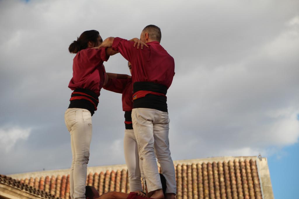 2a Festa Major dels Castellers de Lleida + Pilars Imparables contra la leucèmia de Lleida 18-06-201 - IMG_2247.JPG