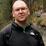 Anthony Bertronski's profile photo