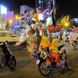 HoChiMinhVietnam