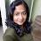 zee sanj's profile photo