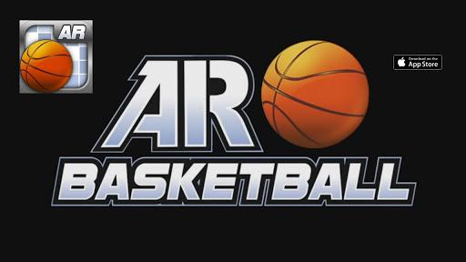 Download AR Sports Basketball v1.0 IPA - Jogos para iOS