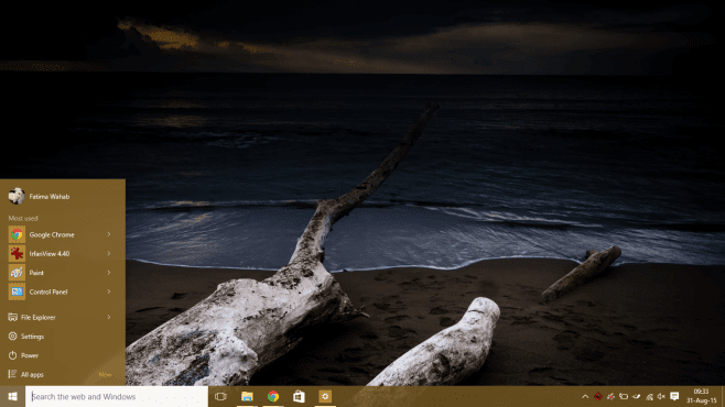 50 Mejores Wallpapers HD para Windows 10 (Parte 1) | PCWebtips