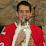 David Thomas's profile photo