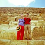 Egypt Edits (42 of 606).jpg