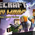 Minecraft Story Mode 1.26 UNLOCKED APK*DATA (ALL DEVICES)