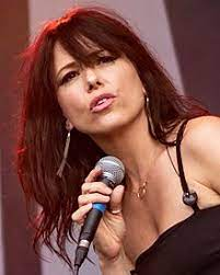 Imelda May Net Worth, Income, Salary, Earnings, Biography, How much money make?