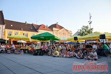 Stadtfest Herzogenburg 2016 Dreamers (14 von 132)