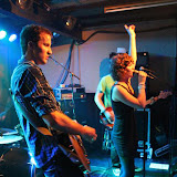 Clash of the coverbands, regio zuid - IMG_0638.jpg