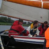 Zomerkamp Wilde Vaart 2008 - Friesland - CIMG0705.JPG