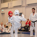 KarateGoes_0076.jpg