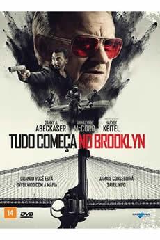 Baixar Filme Tudo Começa No Brooklyn Torrent Grátis