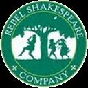 Rebel Shakespeare