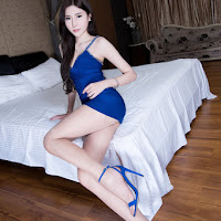 [Beautyleg]2015-05-15 No.1134 Xin 0030.jpg