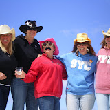 2010 Ladies Cruise - cam%2Bdownload%2B133.JPG