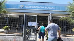 Previdência Social cria grupo para combater fraudes e assédio contra aposentados