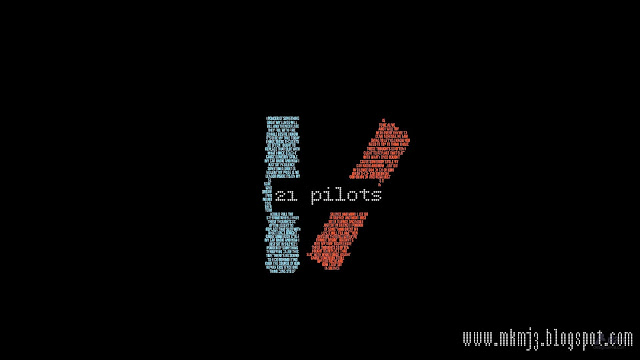 Group Of Twenty One Pilots Laptop Wallpaper Hd