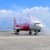 AirAsia Philippines secures approval to fly COVID-19 vaccines