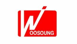 vinyl lantai woosoung