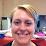 Jennifer Perezous's profile photo