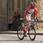 2013.06.01 Tour of Estonia - Tartu Grand Prix 150km - AS20130601TOETGP_122S.jpg