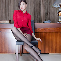 [Beautyleg]2016-01-11 No.1239 Abby 0021.jpg