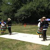 Polish Pierogi Festival 08-27-2011 - Photos Pawel Loj - IMG_6188.JPG