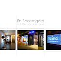 2012, enbeauregard.com, Expo Janvier 2012