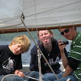 Admiraliteitsdag Loosdrecht 2008 - IMG_1892.JPG
