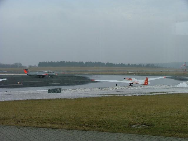 Mofa Flyves hjem fra Heubach - DSCF6396.JPG