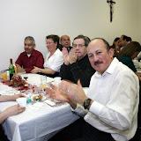 WME DINNER SHOW - IMG_3302.JPG