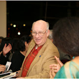 Swami Vivekananda Laser Show - IMG_6326.JPG
