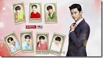[LOTTE DUTY FREE] 7 First Kisses (ENG) OK TAECYEON Ending.mp4_000005835_thumb