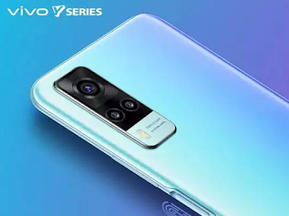 mobile-phones/vivo-y31-with-snapdragon-662-soc-priced