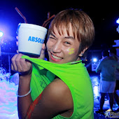 event phuket Glow Night Foam Party at Centra Ashlee Hotel Patong 119.JPG