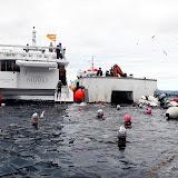 I Tuna Race Balfegó