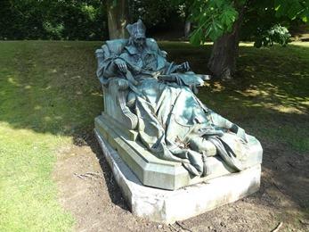 2018.07.22-067 statue de Richelieu