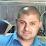 Vesko Doichev's profile photo