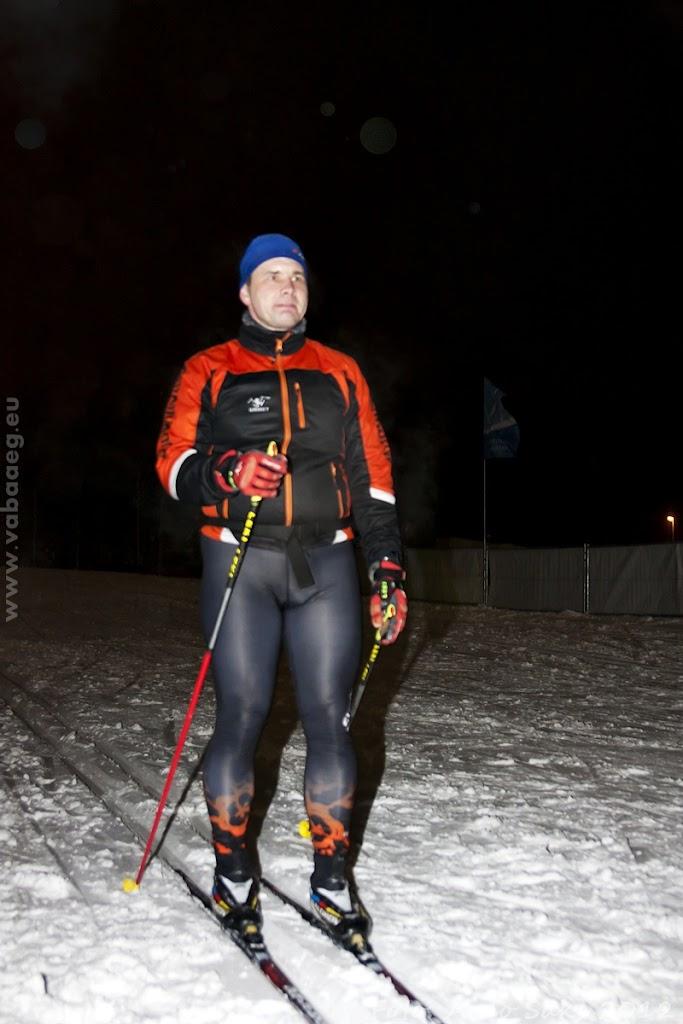 21.01.12 Otepää MK ajal Tartu Maratoni sport - AS21JAN12OTEPAAMK-TM018S.jpg